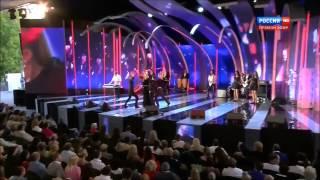 """ПРЕМЬЕРА! ИРИНА ДУБЦОВА и DJ Леонид Руденко - """"ВСПОМИНАТЬ"""""""