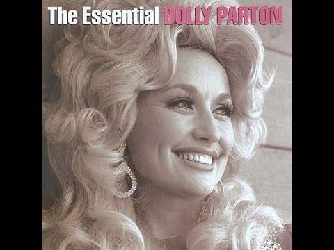 I Really Got The Feeling - Dolly Parton