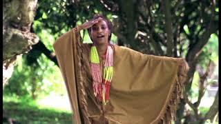 Ethiopian Sidama Tibilest Tekeste – Iddayyo - ትብለፅ ተከስተ- ኢዳዮ -የሲዳማ ሙዚቃ