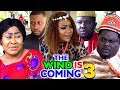THE WIND IS COMING SEASON 3 - New Movie 2020 Latest Nigerian Nollywood movie Full HD