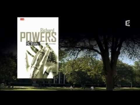 Vidéo les-carnets-de-route (France 5)