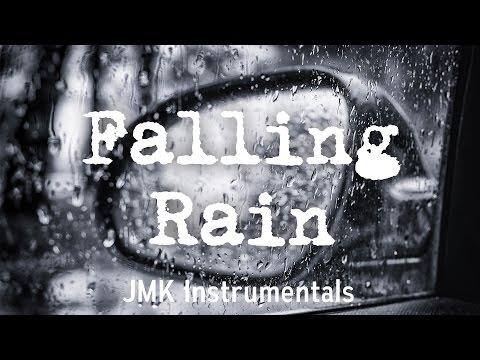 🔊 Falling Rain - Pop Rock Radio Type Beat Instrumental