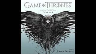 Baixar Game Of Thrones Season 4 Soundtrack - 03 - Breaker of Chains - Ramin Djawadi