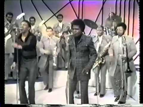 James brown sex machine 1970 torrent
