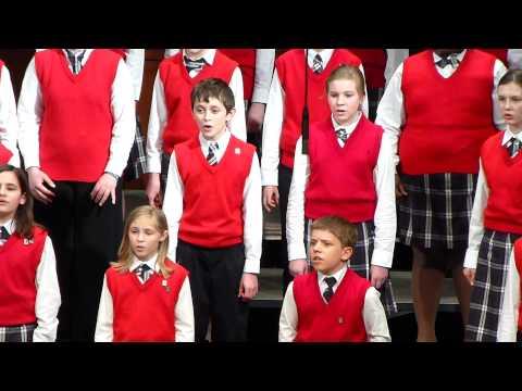 2013 03-09 ccc3 Con Brio-Sing Me a Song