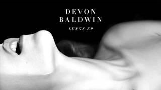 Devon Baldwin - Ocean