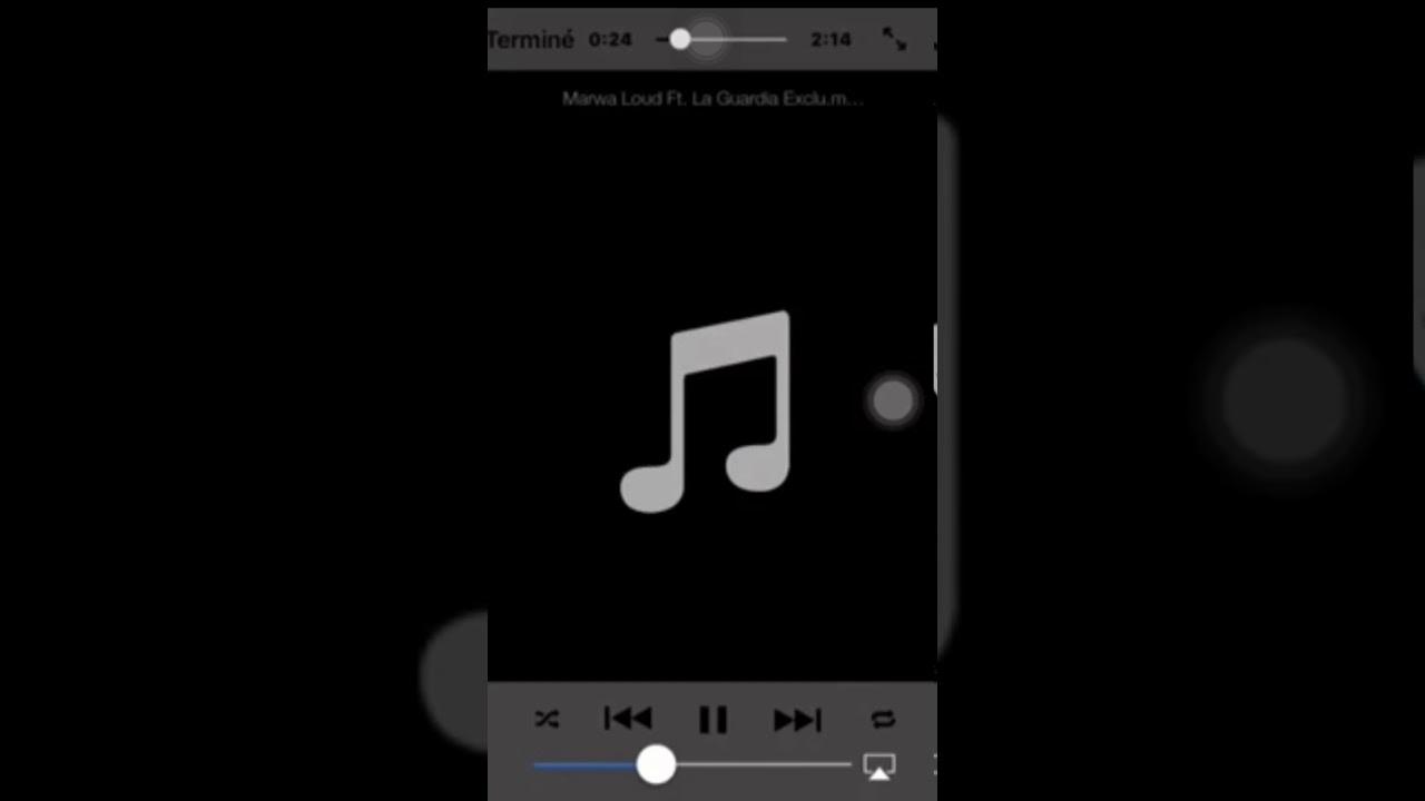 GRATUIT SITE GRATUIT TÉLÉCHARGER MP3 DSW.EN.WANADOO.ES