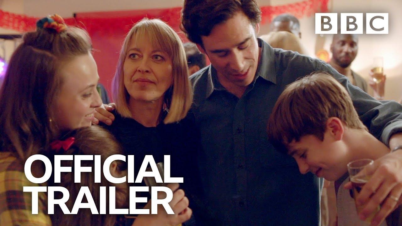 Download The Split: Series 2 Trailer | BBC Trailers