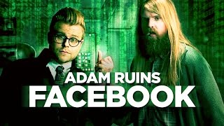 "The Terrifying Cost of ""Free"" Websites 