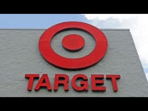 Target raises minimum wage to $11 per hour