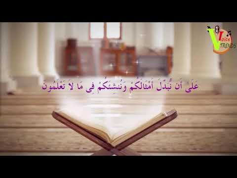 really-beautiful-and-amazing-recitation-surah-al-waqia- -tilawat-quran-recitation