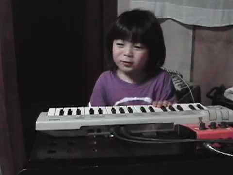 Yumegiwa Last Youtube