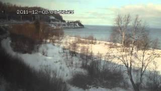Забайкалье из окна поезда 3(, 2012-02-21T14:04:57.000Z)