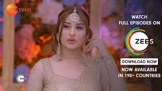 Kundali Bhagya - Episode 353 - Nov 15, 2018 | Best Scene | Zee TV Serial | Hindi TV Show
