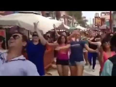 arabic miya miya güzel dans