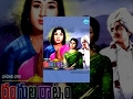 Rangula Ratnam Telugu Full Movie || Chandra Mohan, Vanisri || B N Reddy || Saluri Rajeswara Rao