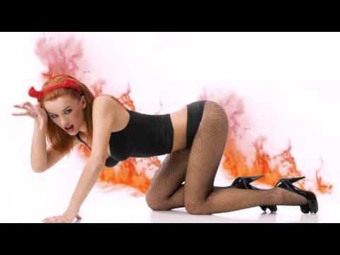 Mier –Let The Music(Rafael Lambert Remix)