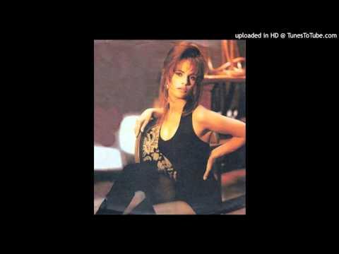 Sheena Easton - What Comes Naturally [Acapella]