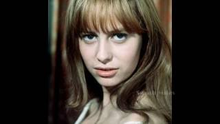 British Actresses of the Swinging Sixties (Part 1)