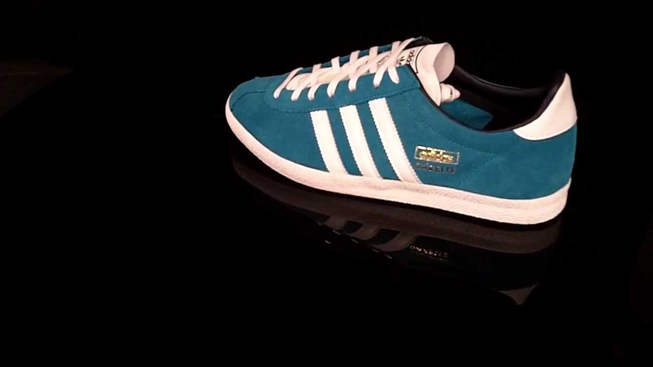 adidas gazelle q20700