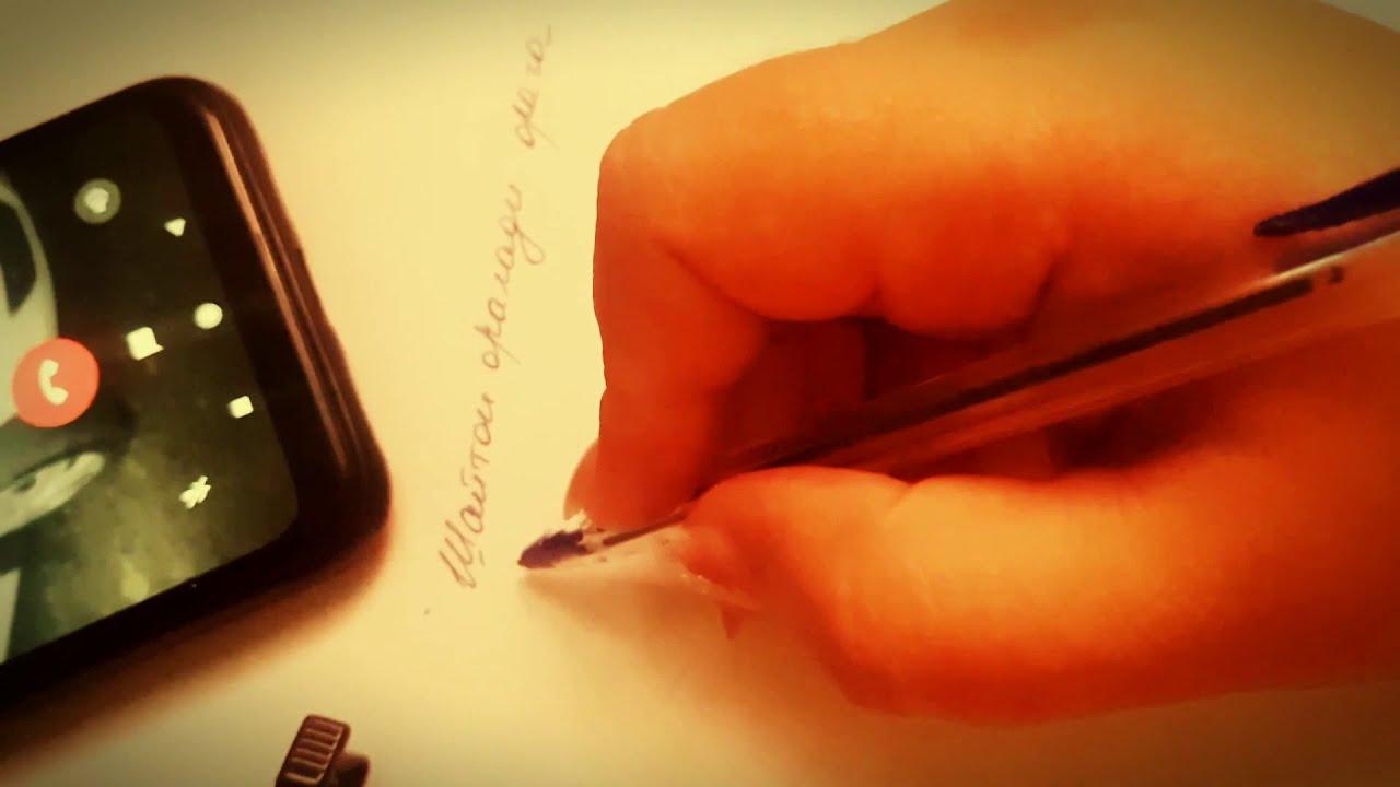 МУХЛИС ИҚРОРИ.2-ҚИСМ.КЕЛИНОЙИМ БИЛАН ЁТГАНДИМ,АКАМ МАСТ ЭДИ. ШУНДА.A FAN'S CONFESSION. I LOVED