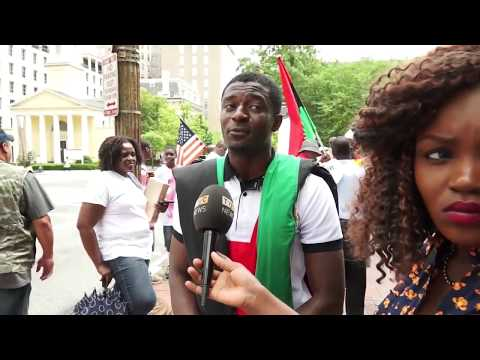 Why you have to support IPOB.