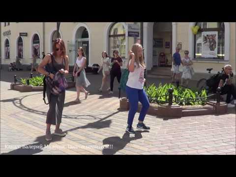 РУСЬ - Kuban Cossack Choirиз YouTube · С высокой четкостью · Длительность: 2 мин37 с  · Просмотры: более 24.000 · отправлено: 10-9-2016 · кем отправлено: DjukiNew1957