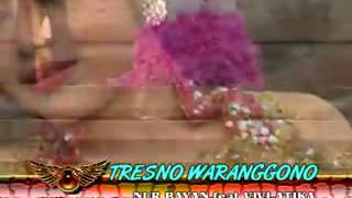 Video Tresno waranggono download MP3, 3GP, MP4, WEBM, AVI, FLV Maret 2018