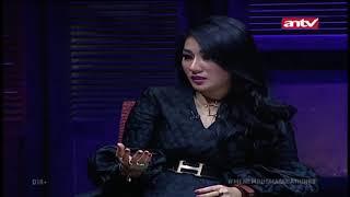 Pesugihan Bantal Guling! | Menembus Mata Batin (Gang Of Ghosts) | ANTV Eps 88 27 November 2018