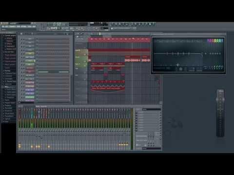 67 Liquez FeatDimzy, SJ, ASAP & LDSkeng Man Instrumental ProdKDM