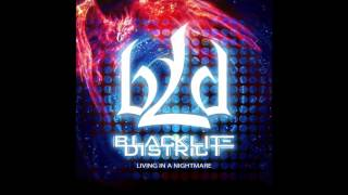Repeat youtube video Blacklite District -