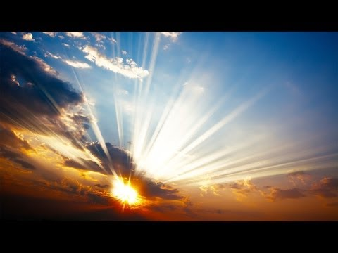 SPIRITUAL AWAKENING - Get ready for the changes