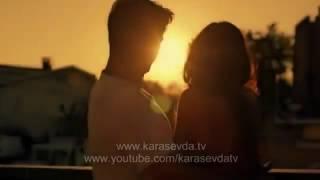 Kara sevda dizi muzikleri   موسيقى الحب الاعمى كمال ونيهان
