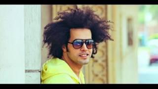Arabic FAN Song Anthem lyrics   Jabara Fan - Grini   Shah Rukh Khan   الأغنية العربية