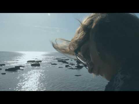 Negrita - Anima Lieve (FanMade Video)