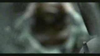 СерьГа — Ночь