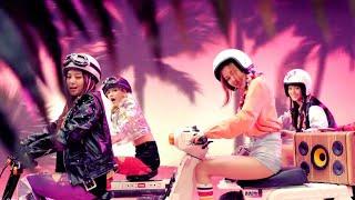 Nhờ MV debut, BlackPink trở thành nhóm nhạc đầu tiên của Kpop