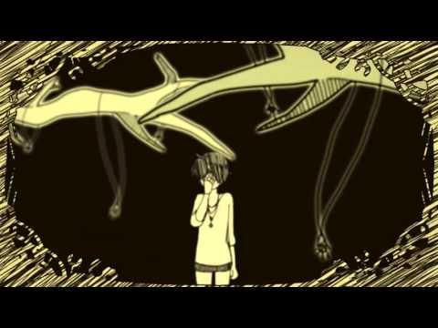 【Hatsune Miku】 Psycho 【Original】[English Subbed]