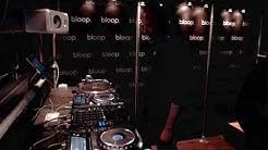 Luxe Electric w/ Matt Hazelden , 5-6PM / BST.