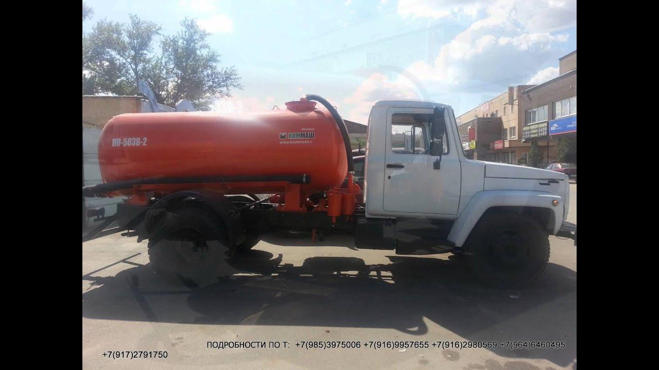 Серийную Прошивка ГАЗ 3309 Евро 4 - YouTube