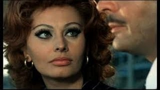SOPHIA LOREN AND MARCELLO MASTROIANNI MOVIES - LARA FABIAN