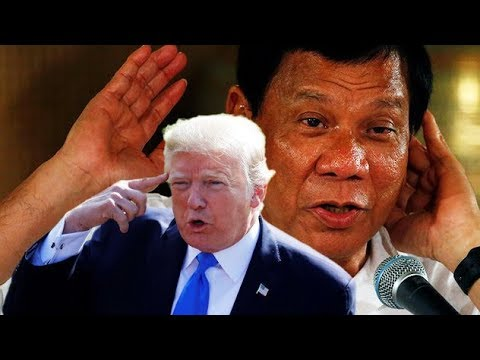 For POTUS, good relations trump media chatter