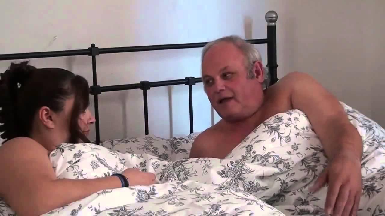 Πράσινο κανάλι γκέι πορνό