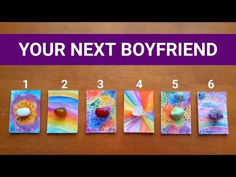 your-next-boyfriend-/-girlfriend-💖-*pick-a-card*-love-relationship-singles-tarot-reading-timeless