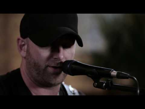 Tim Hicks  – The Gambler (Forever Country Cover Series)