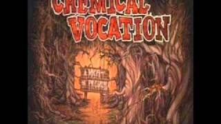 Watch Chemical Vocation Small Steps Backwards video