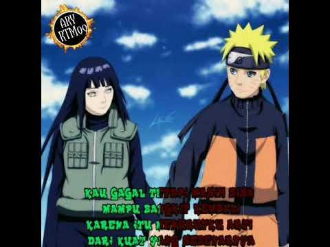 Kata Kata Cinta Naruto Dan Hinata