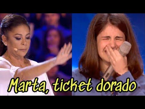 marta-mesa-de-idol-kids-consigue-el-ticket-dorado