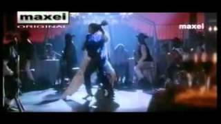YouTube   Mukkala Mukkabala   Humse Hai Muqabla 1994 AKA Kadhalan flv   YouTube
