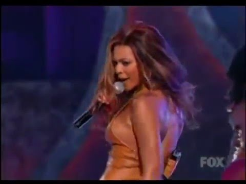 Beyoncé  Crazy In Love  at the Essence Awards